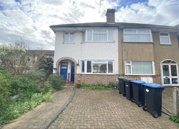2 bed maisonette for sale in Russell Road, Enfield EN1