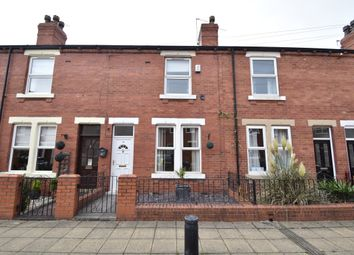 Thumbnail 2 bed terraced house to rent in St. Nicholas Street, Castleford