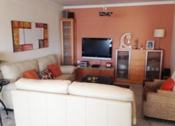 Thumbnail 2 bed apartment for sale in Apartment In Marbella, Costa Del Sol, Spain
