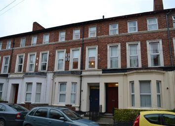 Thumbnail 4 bed flat to rent in 1, 7 Lawrence Street, Belfast