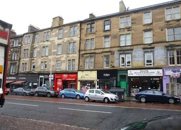 2 bed flat to rent in Leith Walk, Edinburgh EH6