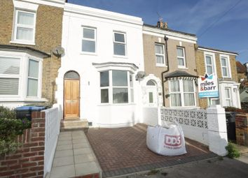 Thumbnail 2 bedroom property for sale in Willsons Road, Ramsgate