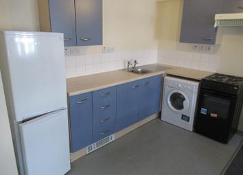 2 bed flat to rent in High Street, Sheffield S1