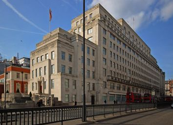 Thumbnail Office to let in Lancaster Place, London, UK