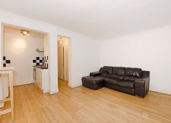 Thumbnail 1 bed terraced house for sale in St. Peter's Street, London