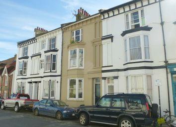 Thumbnail Studio to rent in Chesham Road, Brighton
