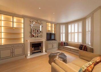 2 bed maisonette for sale in Flood Street, London SW3