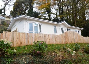 Thumbnail 2 bedroom leisure/hospitality for sale in Maen Valley, Goldenbank, Falmouth