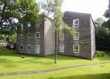 Thumbnail 2 bed flat for sale in Carlisle Road, Buxton