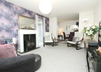 Thumbnail 3 bed property for sale in Cedars Drive, Hillingdon, Uxbridge
