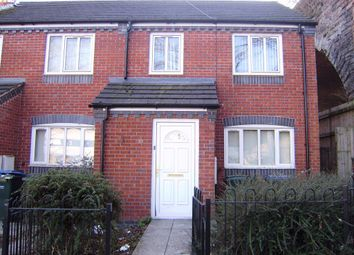 3 bed property to rent in Spon End, Coventry CV1