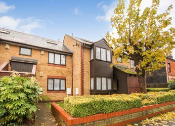 2 bed flat for sale in Regents Court, Peterborough PE1