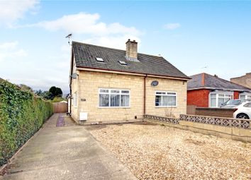 4 bed bungalow for sale in Cheney Manor Road, Cheney Manor, Swindon, Wiltshire SN2