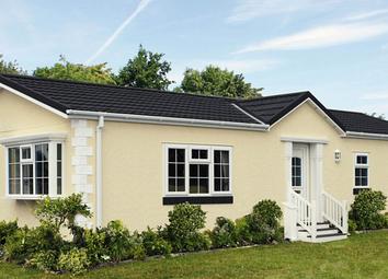 Residential Park Home, Windsor, Berkshire SL4. 2 bed mobile/park home for sale