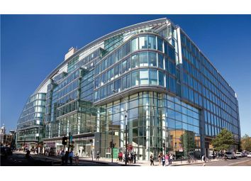 Thumbnail Office to let in 80, Victoria Street, Victoria, London, UK