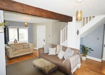 Thumbnail 2 bed semi-detached house for sale in Garth Fold, Idle Village, Bradford, West Yorkshire