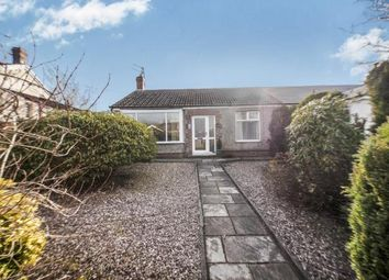 Thumbnail 2 bed bungalow for sale in Mill Hill Lane, Hapton, Burnley, Lancashire