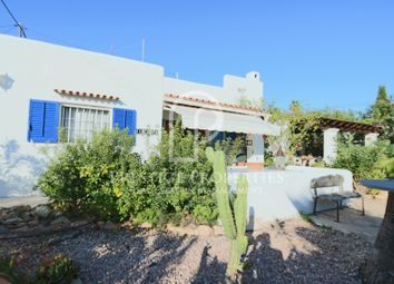 Thumbnail 2 bed country house for sale in Cala Lenya, San Carlos, Ibiza, Balearic Islands, Spain