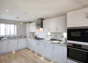 4 bed detached house for sale in Plot 115 Star Lane, Great Wakering, Southend-On-Sea, Essex SS3
