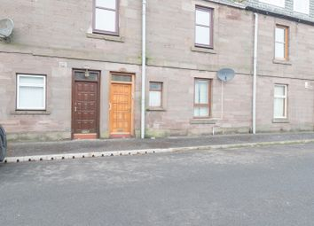 Thumbnail 1 bed flat for sale in Palmerston Street, Montrose