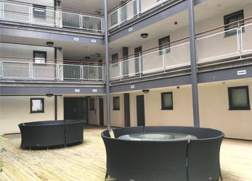 Thumbnail 2 bed property for sale in Duke Street, Liverpool, Merseyside