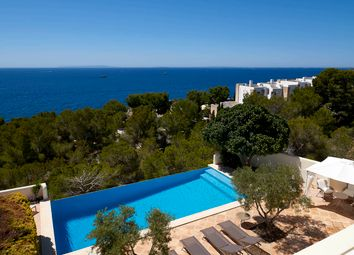 Thumbnail 5 bed villa for sale in Roca Lisa, Roca Llisa, Ibiza, Balearic Islands, Spain