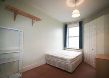 Thumbnail Room to rent in Richmond Road, Kingston Upon Thames