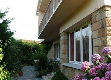 Thumbnail 6 bed detached house for sale in Midi-Pyrénées, Ariège, Foix
