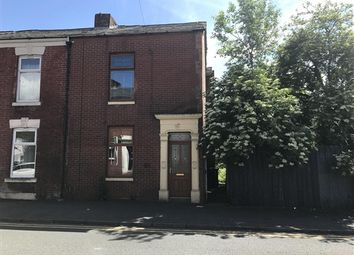 Thumbnail 3 bedroom property for sale in St Georges Road, Preston