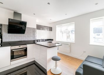 Thumbnail 3 bed maisonette for sale in Drovers Road, South Croydon