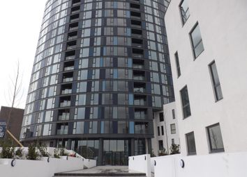 Thumbnail 2 bed flat to rent in Newgate, 1, Croydon