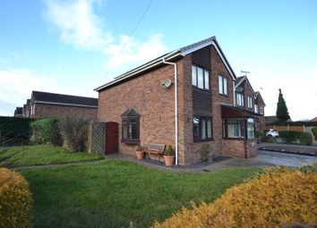 Thumbnail 3 bed detached house for sale in Broadmere, Dursley