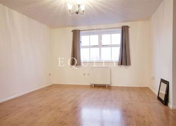 Thumbnail 2 bed flat to rent in Maynard Court, Harston Drive, Enfield