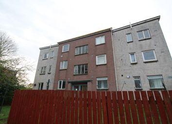 Thumbnail 2 bed flat for sale in Forrester Park Grove, Edinburgh