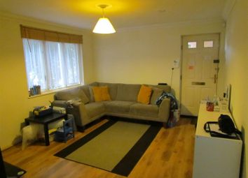 Thumbnail 1 bed maisonette to rent in Palmer Road, Chadwell Heath, Romford