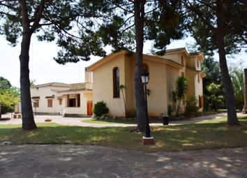 Thumbnail 6 bed villa for sale in Porta Coeli, Serra, Valencia (Province), Valencia, Spain