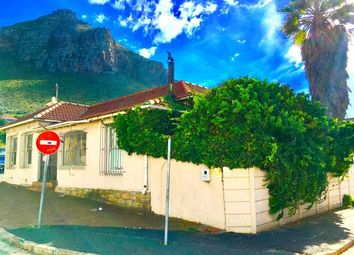 Thumbnail 2 bedroom detached house for sale in Cape Town, Western Cape, South Africa
