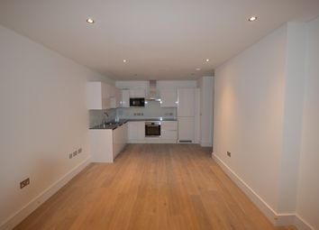 Thumbnail 1 bedroom property to rent in Hoxton, Parr Street, London
