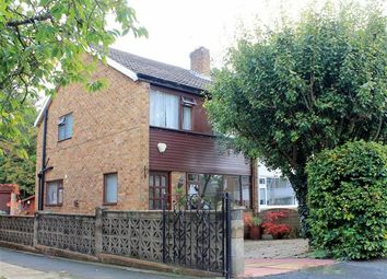 Thumbnail 3 bed semi-detached house to rent in Moorgate Road, Kippax, Leeds