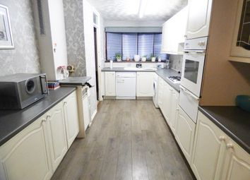 Thumbnail 3 bed end terrace house for sale in Blackmore Court, Winters Way, Waltham Abbey, Essex