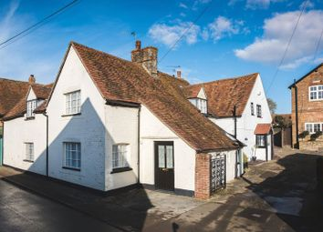 Thumbnail 4 bed property for sale in Windmill Street, Brill, Aylesbury