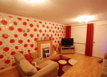 Thumbnail 2 bed property for sale in Cranwell Court, Newcastle Upon Tyne