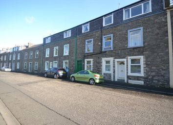 Thumbnail 3 bed flat for sale in 11/3, Teviot Crescent Hawick