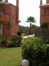 Thumbnail 3 bed town house for sale in Spain, Andalucía, Málaga, Manilva