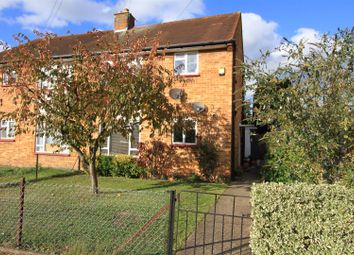 Thumbnail 1 bed maisonette for sale in St. Peters Road, Cowley, Uxbridge