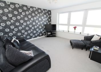 Thumbnail 2 bedroom flat for sale in Farburn Place, Aberdeen
