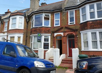 6 bed shared accommodation to rent in Compton Road, Brighton BN1
