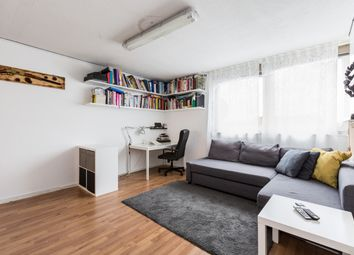 Thumbnail 1 bed flat for sale in Georges Road, London