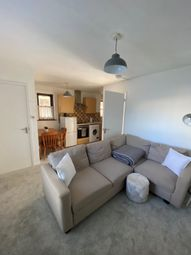 1 bed flat for sale in Camden Street, City Centre, Plymouth PL4