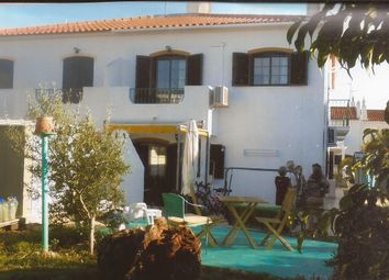Thumbnail Semi-detached house for sale in Walking Distance To The Centre, Altura, Castro Marim, East Algarve, Portugal